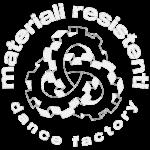 materiali resistenti logo